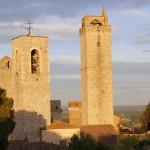 San Gimignano Tour