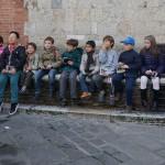 Gite scolastiche a San Gimignano/ San Gimignano a misura di bambini e ragazzi