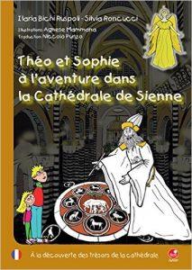 theo et sophia